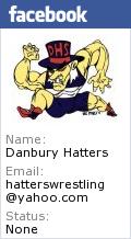 http://hatterswrestling.com/2010-2011/Images/fb_badge.png